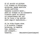 frases-con-Foto-Mario-Benedetti