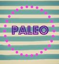 PALEO MULTICOLOR