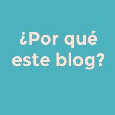 por-que-este-blog
