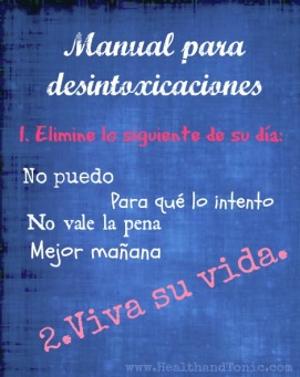 vivasuvida