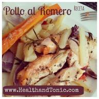 PolloalRomero