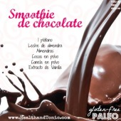 smoothiechocolate.jpg