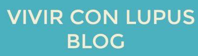 Vivir con Lupus blog