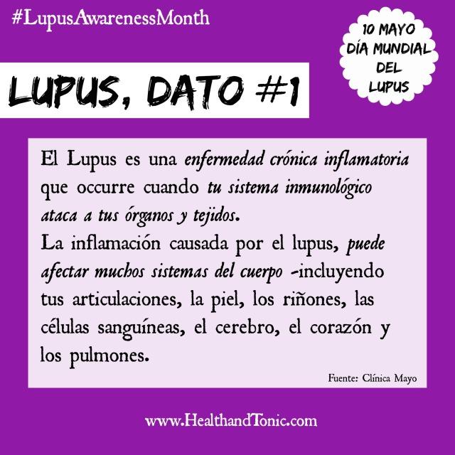 LupusDato1
