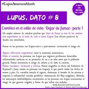 LupusDato8
