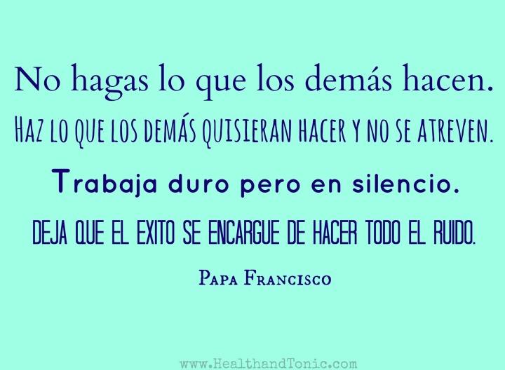 #quote #exito