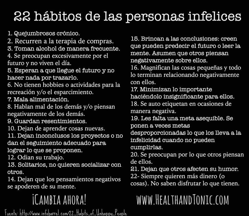 22habitos
