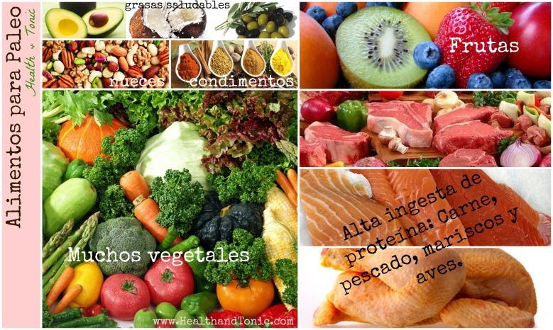 AlimentosPaleo