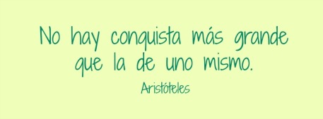 AristotelesConquista