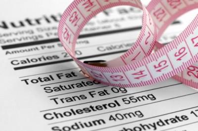 calorie-count2-505x336-400x266